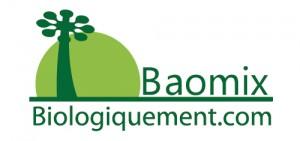 Baomix, c'est la poudre de Baobab biologique produite par AGOJI