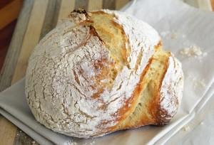 Le pain de singe ou fruit du baobab peut être utilisé dans toute les préparations culinaires